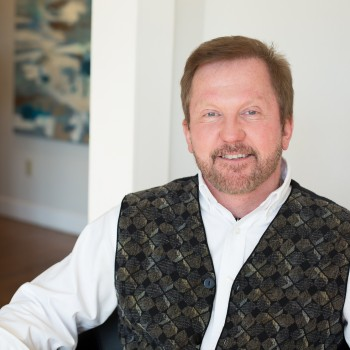 Roy M. Dale, PE